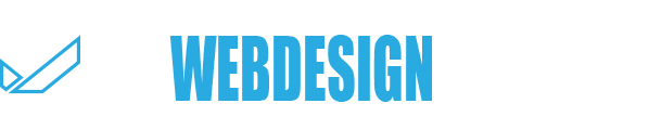 SEO Web Design Solution